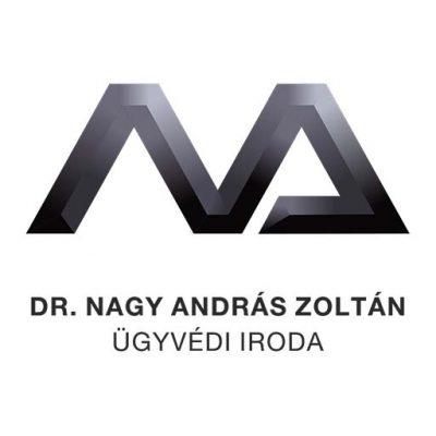 Dr. Nagy András ügyvédi iroda